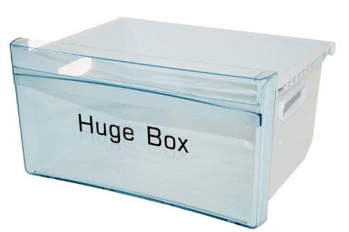 haier-fridge-freezer-drawer-genuine-part-number-0060810105