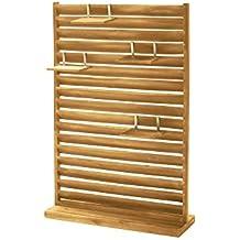 Suchergebnis Auf Amazon.de Für: Balkon Sichtschutz Holz Balkon Sichtschutz Aus Holz