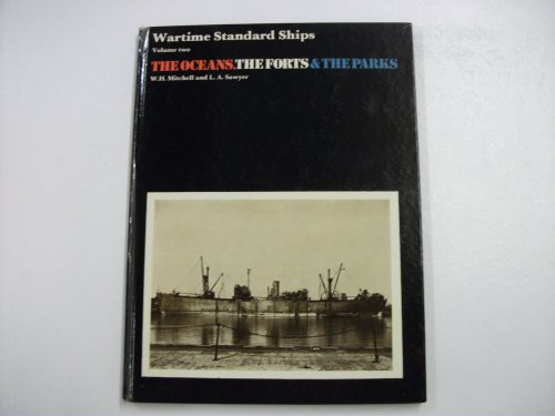 the-oceans-the-forts-and-the-parks-merchant-shipbuilding-for-british-account-in-north-america-during