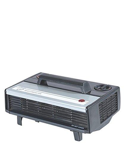 Orpat Och-1270 2000-watt Convector Heater (black)