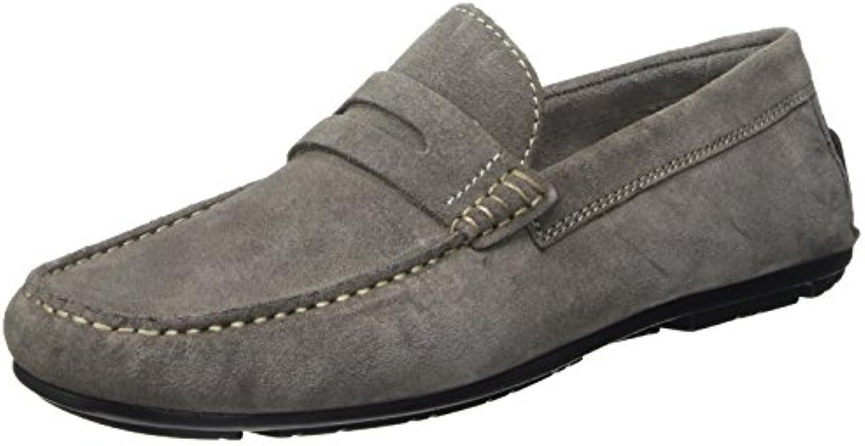Bata 8532180, Mocasines para Hombre  Zapatos de moda en línea Obtenga el mejor descuento de venta caliente-Descuento más grande