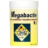 Comed Megabactin 50 gr (para una protección intestinal perfecta)