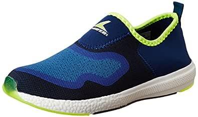 Power Men's Floyd Running Shoes