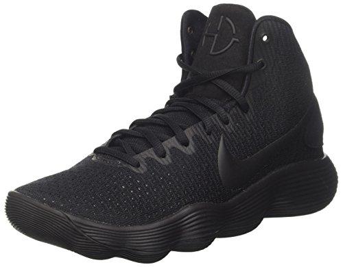 Nike Hyperdunk 2017, Chaussures de Basketball Homme