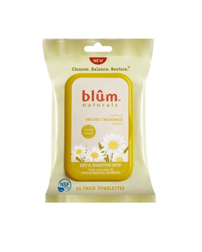 Blum-Naturals-Daily-Cleansing-Towelettes-With-Organic-Chamomile-Extract-For