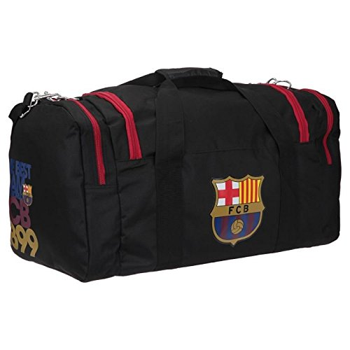Grand sac de sport FC Barcelone