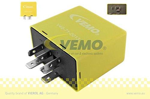 VEMO V40-71-0013 Relais