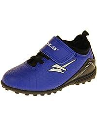 Amazon.es  entrenador futbol  Zapatos y complementos c7ef5381345ad