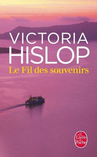 """<a href=""""/node/15751"""">Le fil des souvenirs</a>"""