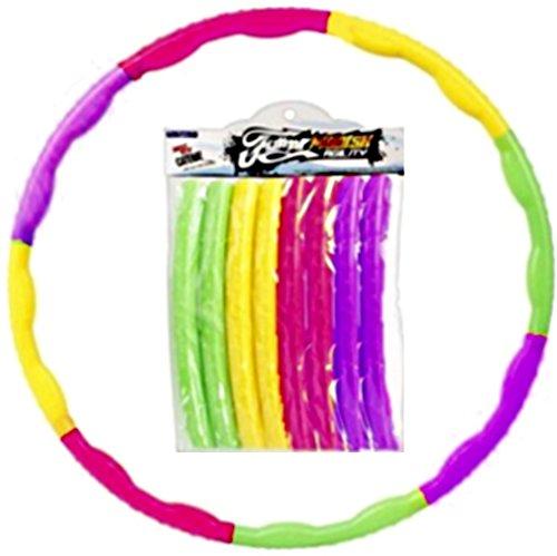 1-cerceau-hula-hoop-demontable-2m-plastique-jouet-by-toys-companie