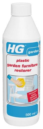 hg-126050106-material-de-construccion