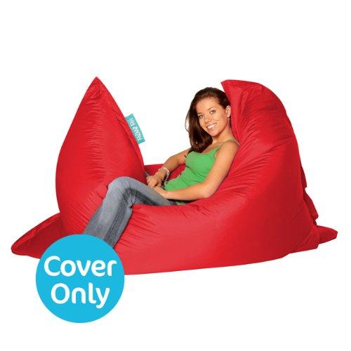 bazaar-bag-giant-beanbag-indoor-outdoor-bean-bag-massive-180x140cm-great-for-garden-red