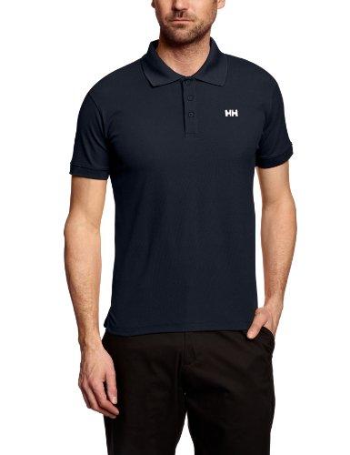 helly-hansen-driftline-polo-uomo-blu-blu-597-navy-l