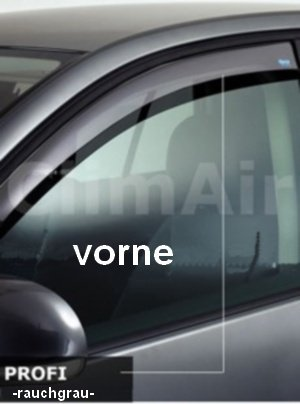 Wind-Deflectors-Ford-C-Max-5-doors-10