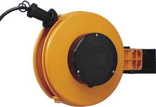 Preisvergleich Produktbild Schill Kabelaufroller Verlängerung, FT260.0308