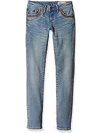 Kaporal Jezou - Jeans - Fille