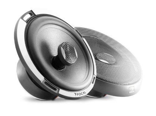 Focal PC165coassiale auto altoparlanti audio da 16,5cm (17cm) a vie 120W