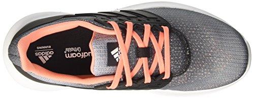 Scarpe Adidas Da Donna Solyx W Nero (nero Utility / Grigio Due)