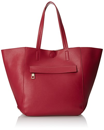 kenneth-cole-reaction-k24852-donna-rosso