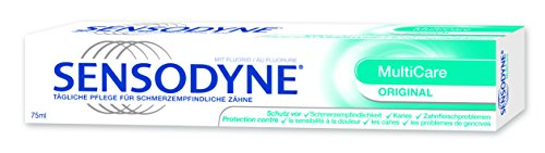 sensodyne-multicare-original-12er-pack-12-x-75-ml