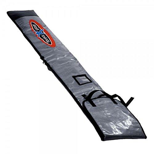 Tekknosport Mastbag VARIO single tubes 220-250cm