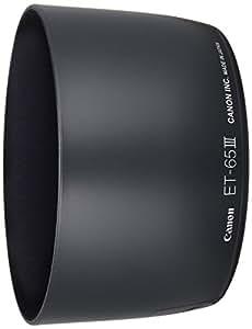 Canon ET-65 III Sonnenblende