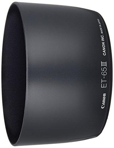 Canon ET-65 III Sonnenblende Camera Lens Hood