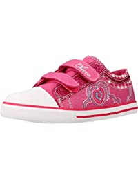 Chicco Zapatillas Cherry vIWRrdS4G