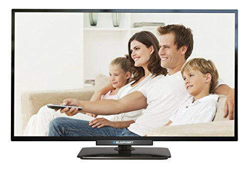 blaupunkt-32-inch-widescreen-hd-ready-led-tv-with-freeview-hd-black