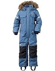 Didriksons - Abrigo para la nieve - para niño
