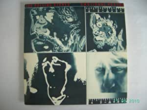 Emotional Rescue 1980 [Import allemand]