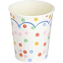 Papierbecher für kleine Kuchen Circus