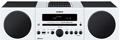 yamaha-mcr-b-043-microcadena-color-blanco