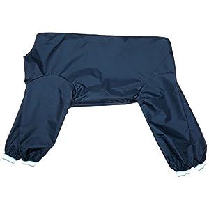 Cosipet-Trouser-Suit