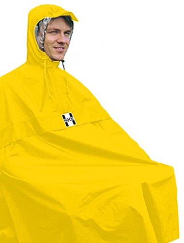 vlo-rain-cape-poncho-arrt-30-plus-lger-dfaut-optique-xl-jaune-noir-jaune