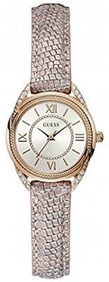 Guess W1085L1 Reloj de Damas