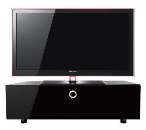mda-designs-cubic-1000-modus-range-beam-thru-high-gloss-cabinet-26-52-lcd-oled-led-tv-stand