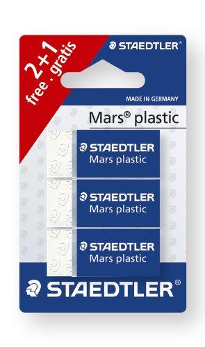 staedtler-526-53-abk3d-radierer-mars-plastic-mini-phtalat-und-latexfrei-3-stuck-auf-blisterkarte-1-s