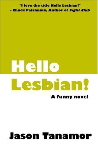 Hello Lesbian!