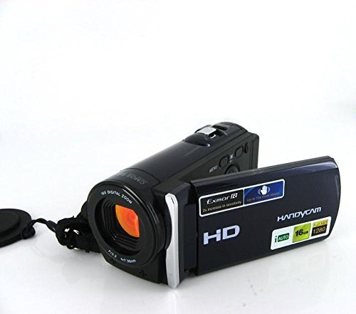 powerlead-puto-pld002-16mp-digital-camcorder-camera-video-recorder-mini-dv-with-30-display-16x-digit