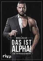 Kollegah (Autor)(92)Neu kaufen: EUR 18,99