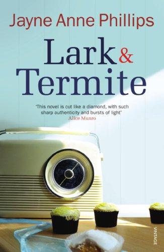 lark-and-termite