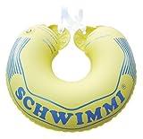 Schwimmkragen Schwimmhilfe