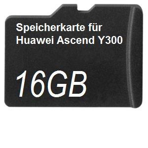 16gb-speicherkarte-fur-huawei-ascend-y300