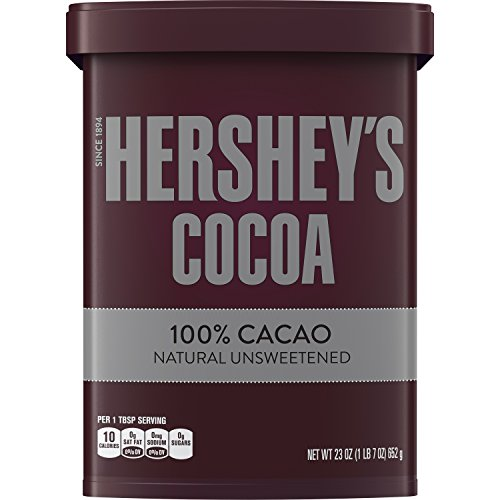 hersheys-unsweetened-cocoa-can-100-cacao-23-ounce-by-hersheys