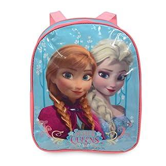 Frozen AST1454 Mochila Infantil