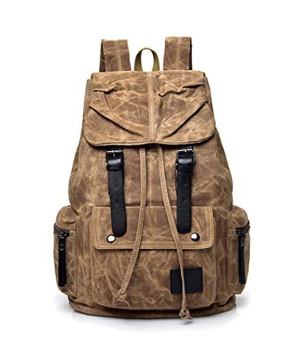YX accessibili borsa per computer best seller borsa a tracolla morbida Zaino multitasche business zaino a spalla a prezzi