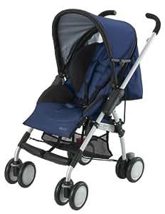 maxi cosi 62301320 citi cx astral achtrad buggy. Black Bedroom Furniture Sets. Home Design Ideas