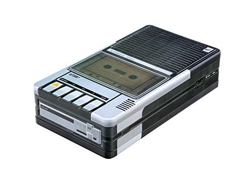 boite-metallique-de-rangement-vintage-motif-enregistreur-cassette-audio