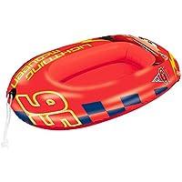 Cars Inflatable Boat, 94cm (Mondo 16513)